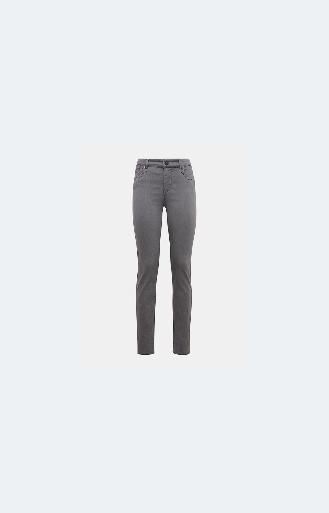 Jeans Dana grau 30inch