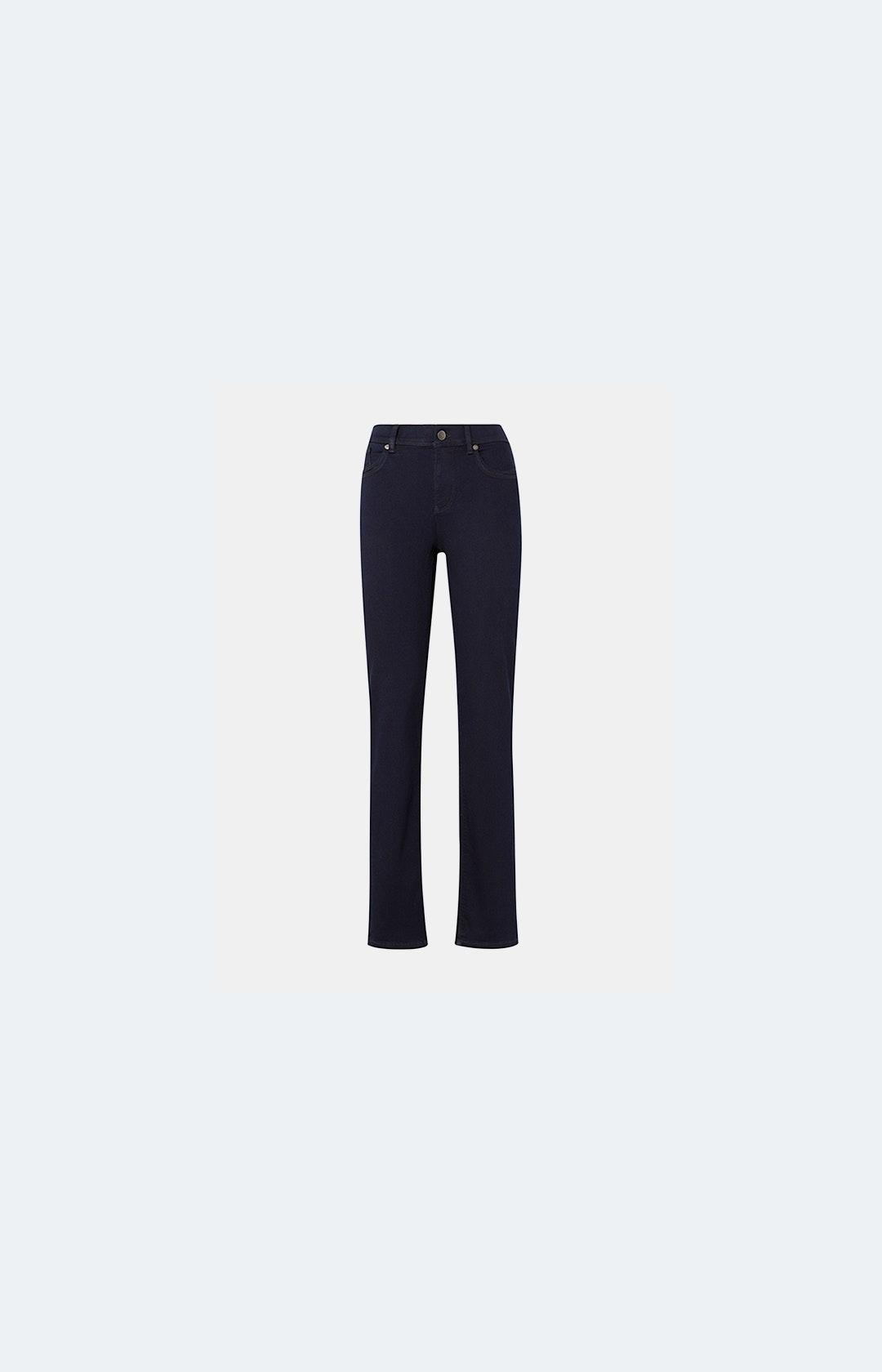 Jeans Doro dunkelblau 32inch