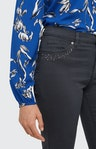 Jeans Doro grau 30inch
