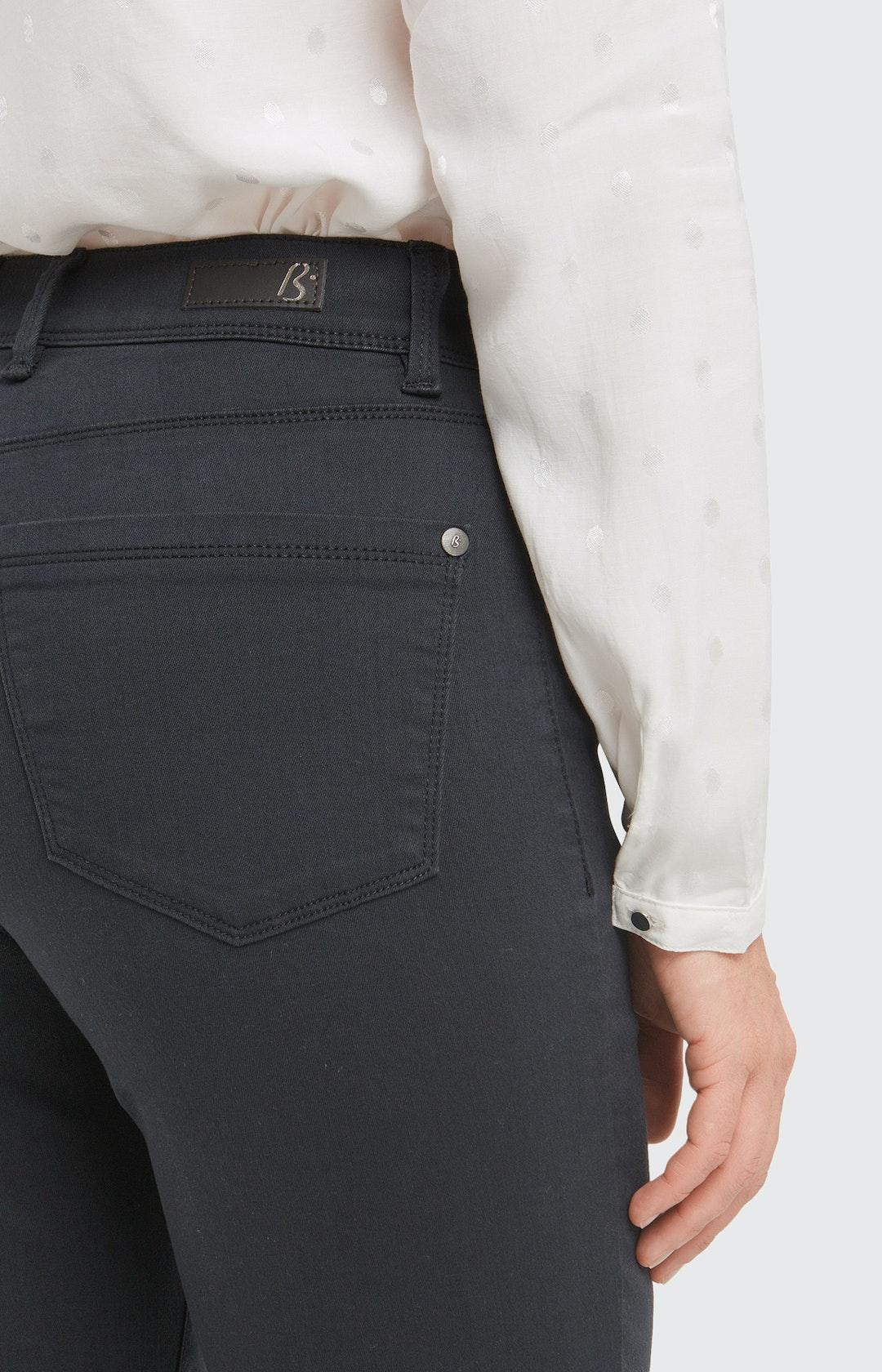 Jeans Doro grau 32inch