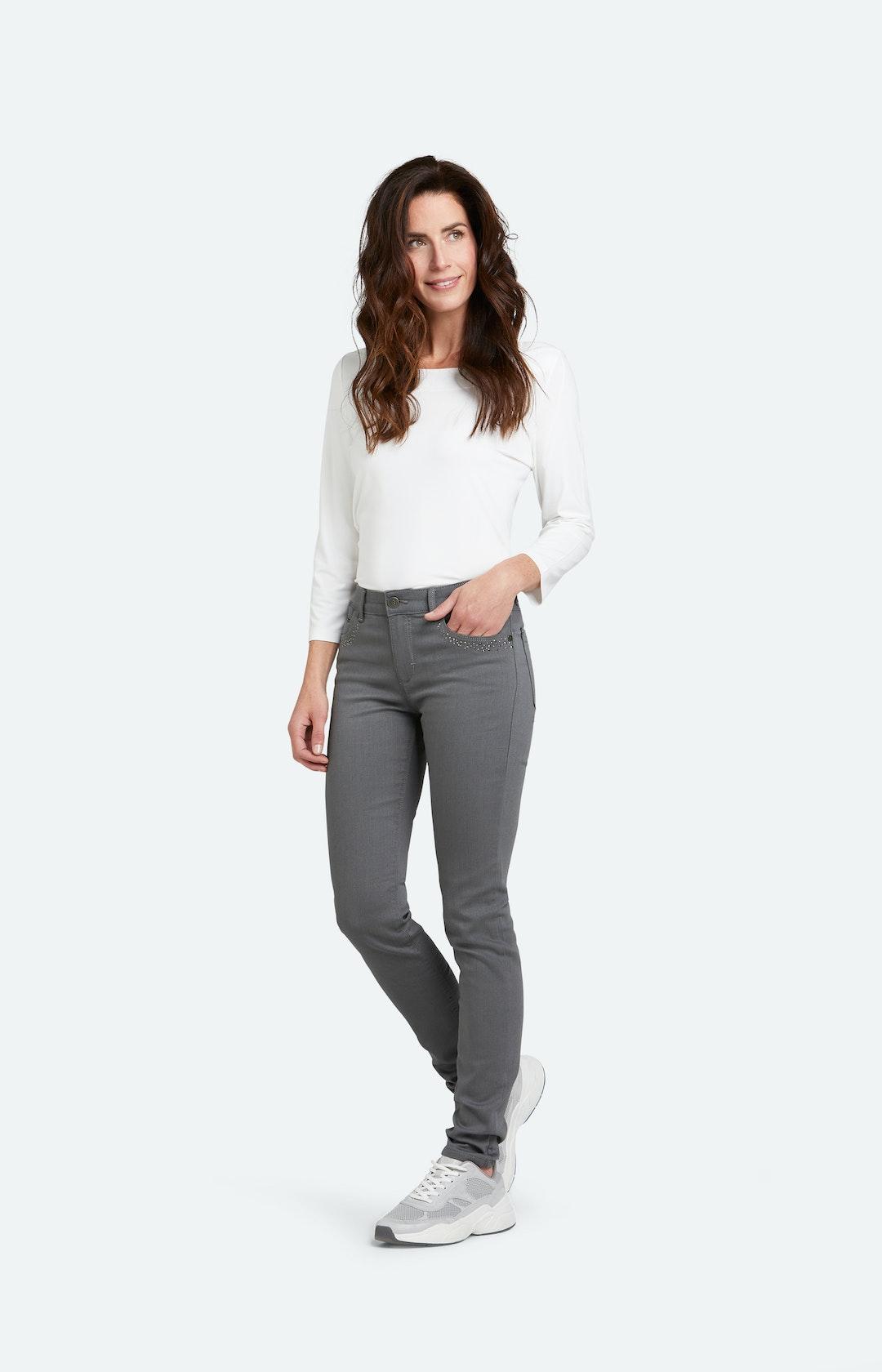 Jeans Dana 30inch