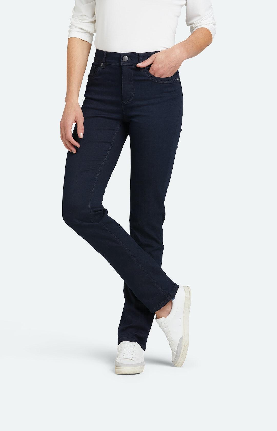Jeans Doro 30inch
