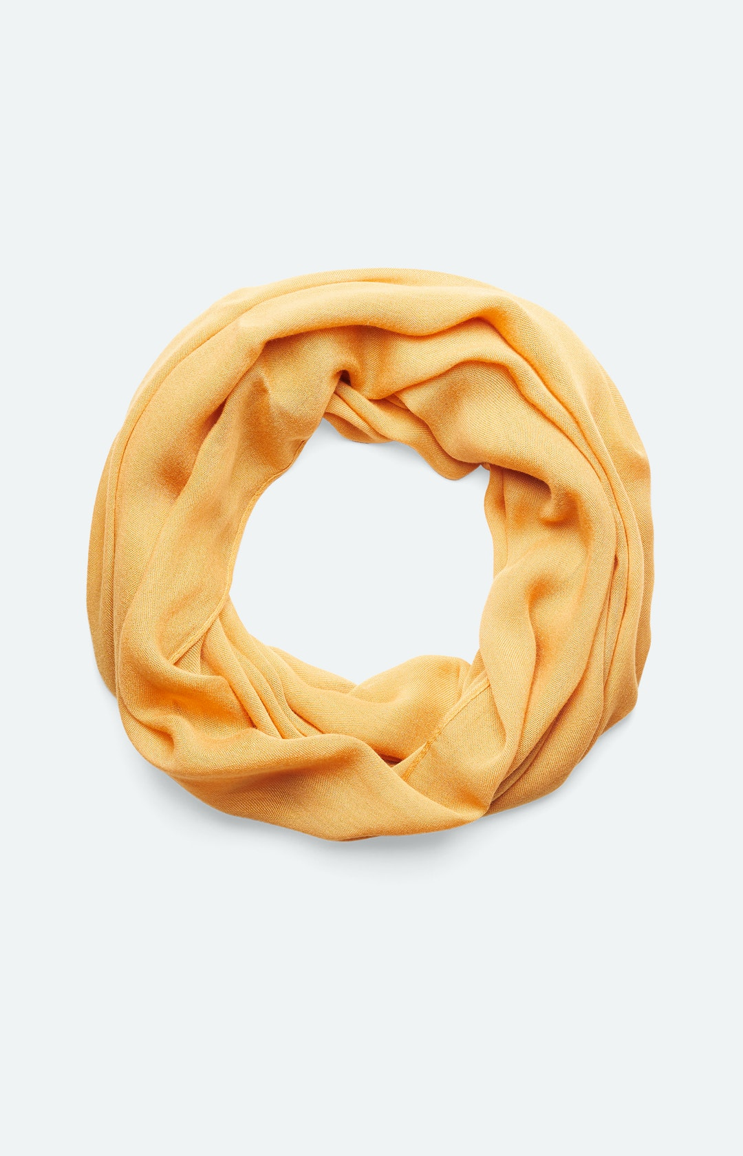 leichter Loop-Schal